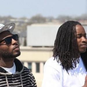 2wo Reel - Rap Group in Charlotte, North Carolina