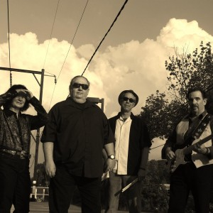 309 Express - Country Band / Rockabilly Band in Glenside, Pennsylvania