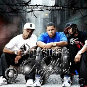 34DaStripes - Hip Hop Group / Hip Hop Artist in Mattapan, Massachusetts