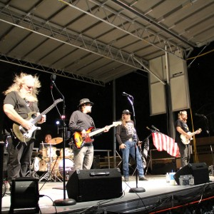 Highway Starz - Classic Rock Band / Southern Rock Band in The Villages, Florida