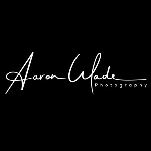 Aaron Wade Photography - Wedding Photographer in Los Angeles, California