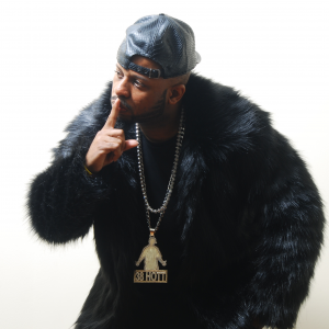38 Hott - Hip Hop Group in Atlanta, Georgia