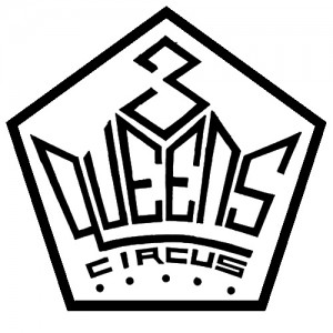 3 Queens Circus - Aerialist in Phoenix, Arizona