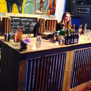 3 Rivers Events - Bartender / Party Rentals in Pittsburgh, Pennsylvania