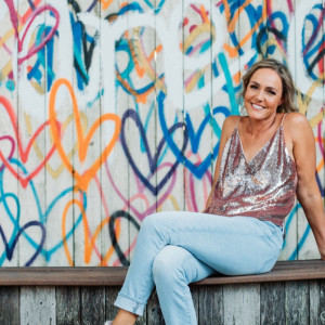 3 Time Stage-IV Cancer Survivor - Motivational Speaker / College Entertainment in San Antonio, Texas