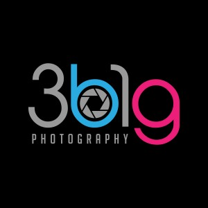 3b1gPhotography - Wedding Photographer / Headshot Photographer in Palm Desert, California