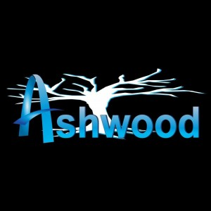 Ashwood - Party Band / Prom Entertainment in Maryville, Tennessee