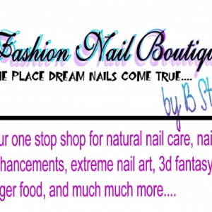 3D Nails, Fantasy Nails, Extreme Art - Mobile Spa in Youngstown, Ohio