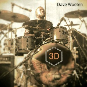 3d - Drummer in Tampa, Florida