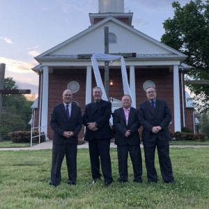 3deemed - Gospel Music Group in Spartanburg, South Carolina