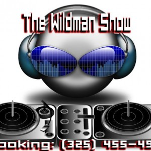Wildman Show - Mobile DJ / Karaoke DJ in Abilene, Texas