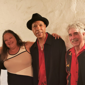 3rd Degree Band - Blues Band in Irvine, California