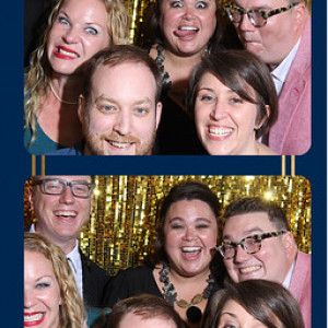 404 Photo Booth - Photo Booths / Family Entertainment in Atlanta, Georgia
