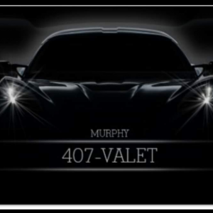 407-valet Event Pros - Valet Services in Orlando, Florida