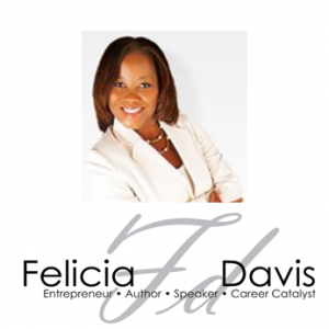 40 Plus Fabulosity - Leadership/Success Speaker in Phoenix, Arizona