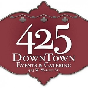 425 Downtown Events and Catering - Venue / Caterer in Springfield, Missouri
