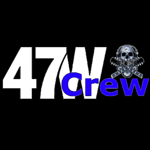 47 West Crew - Heavy Metal Band / Rock Band in Cambridge, New York