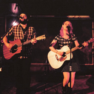 4 Brown Eyes - Acoustic Band / Classic Rock Band in Maspeth, New York