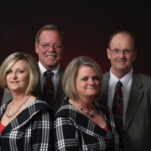 4 Ever Praise Ministries - Gospel Music Group in Ardmore, Alabama