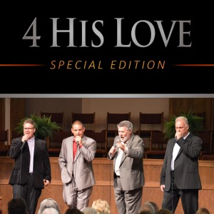4 His Love Music Ministries - Southern Gospel Group / Singing Group in Polo, Missouri