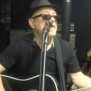 Pete Colletta - Acoustic - Cover Band in Bohemia, New York