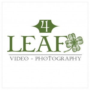 4 Leaf Video • Photography - Videographer / Video Services in Conway, South Carolina
