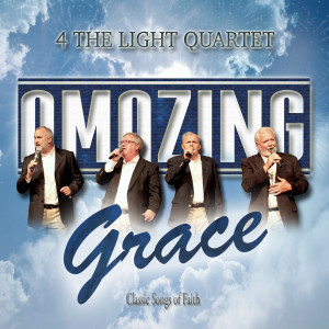 4 The Light Gospel Quartet - Southern Gospel Group / Gospel Music Group in New Palestine, Indiana
