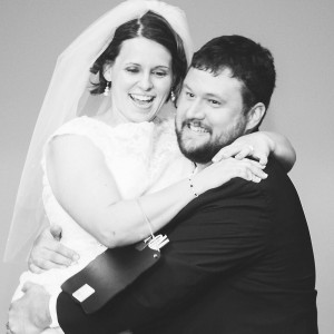 4 The Miracle Of Love Weddings - Wedding Officiant / Wedding Services in Springfield, Illinois