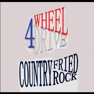 4 Wheel Drive - Cover Band in Saratoga Springs, New York