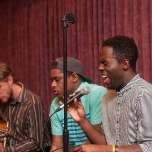 4for1 - Christian Band in Philadelphia, Pennsylvania