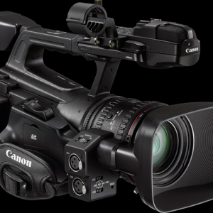 4K and HD video Editing and Post Production - Video Services in Tyler, Texas