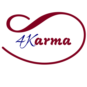 4Karma - Photographer in Boise, Idaho
