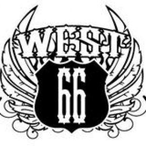 West 66 - Party Band in West Liberty, Iowa