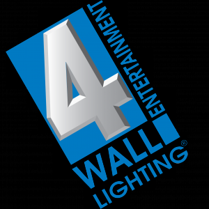 4Wall Entertainment Lighting - Lighting Company in Nashville, Tennessee