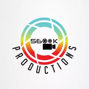 5600K Productions - Videographer / Wedding Videographer in Orlando, Florida