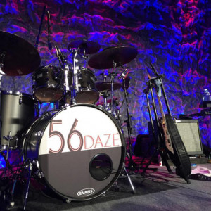 56DAZE - Cover Band / 1980s Era Entertainment in Toledo, Ohio