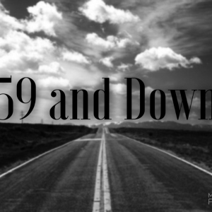 59 and Down - Country Band / Cover Band in Goodman, Missouri