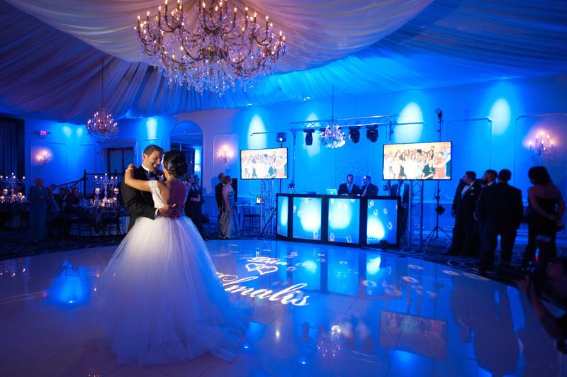 Znalezione obrazy dla zapytania dj wedding