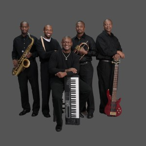 5 Four Soul - Jazz Band / Christian Band in Memphis, Tennessee