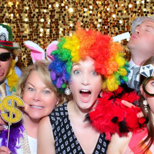 5 Mins Of Fame Photobooth - Photo Booths / Family Entertainment in Tampa, Florida