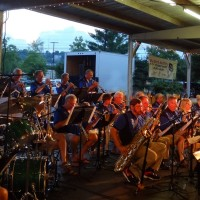 5 Points Swing - Swing Band / Crooner in Franklin, Tennessee