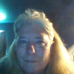 5* Psychic Medium Pamela Rivette - Psychic Entertainment / Tarot Reader in Houston, Texas