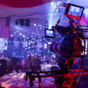 Five Star Lighting, Audio & Video Production - Video Services in Atlanta, Georgia