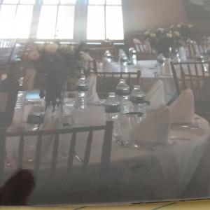 5 star Experience - Waitstaff in Montclair, New Jersey