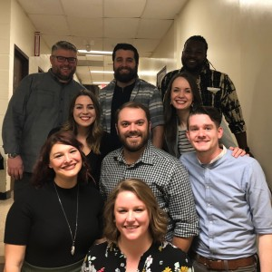 5am A Cappella - A Cappella Group in Milwaukee, Wisconsin