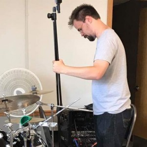 6070 Sound - Sound Technician / Alternative Band in Minneapolis, Minnesota