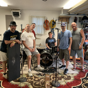 60's Through 2000 Cover Band - Cover Band / Party Band in New Haven, Indiana