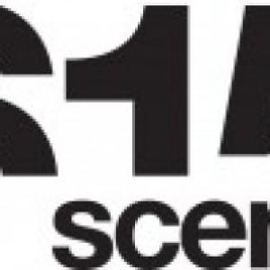 615 Scenic