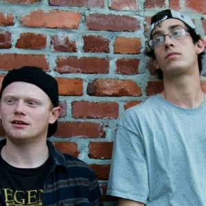 64 Hooligans - Rap Group in Tampa, Florida