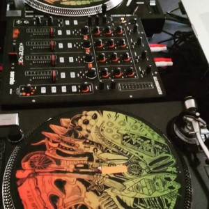 69VisionsofQ Entertainment/DJ I.T.Q. - DJ / Mobile DJ in Sacramento, California
